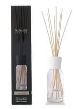 Millefiori Milano  Millefiori White Musk Geurstokjes 250ml
