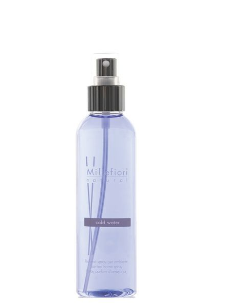 Millefiori Milano  Millefiori Cold Water Room Spray