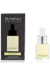 Millefiori Milano  Millefiori Lemon Grass Geurolie