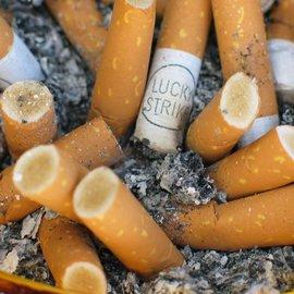 PowerBreak Sucht-Verhalten Rauchen / Nichtraucher