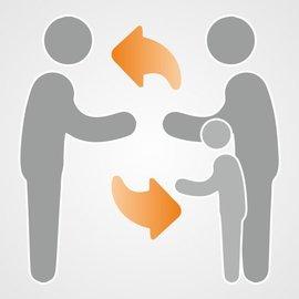 NAPS Coaching Familien Termin