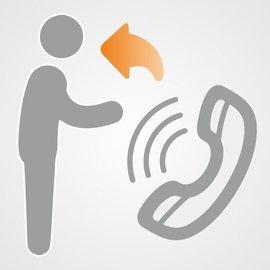 NAPS Coaching Telefon-Termin