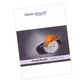 PowerBreak PowerBreak - Handbuch [deutsch]