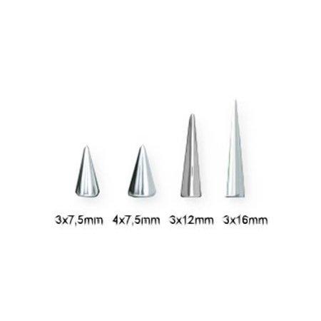 Piercing Cone - Extra Long