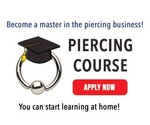 Piercing Course