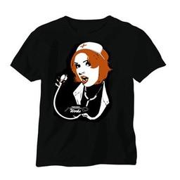 PiercingsWorks - T-Shirt