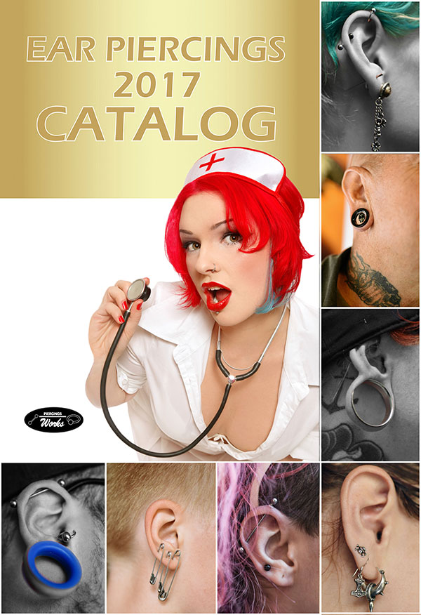 Klik hier om de catalogus te downloaden!