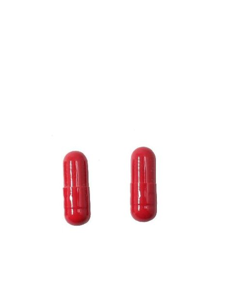 VirginiaCare Blood Capsules 12H for the safe confirmation of virginity.
