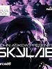 John Askew - Skylab 01