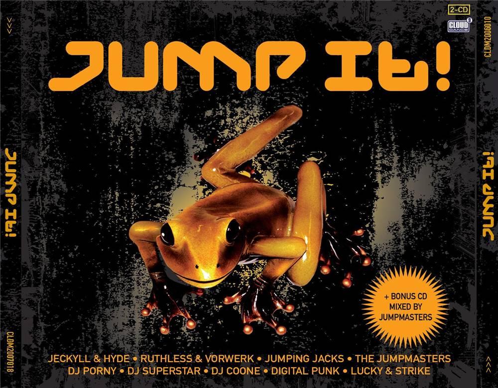 Jump It!