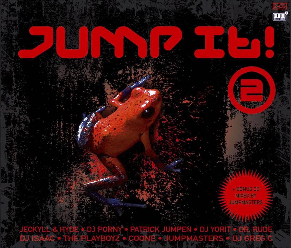Jump It! 2