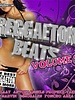 Various Atists - Reggaeton Beats Vol. 9