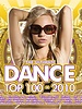 Ultimate Dance Top 100 - 2010