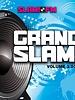 Grand Slam! 2011 - Vol. 3