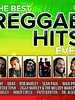 The Best Reggae Hits Ever