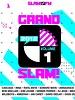Grand Slam 2012 Vol. 1