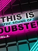 This Is The Sound Of Dubstep 2
