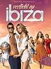 Verliefd Op Ibiza - Soundtrack