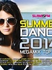 Summerdance Megamix 2014