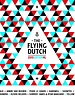 The Flying Dutch Festival 2015