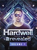 Hardwell - Revealed Volume 7