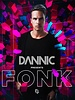 Dannic - Dannic Presents Fonk