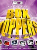 The Box Presents - Box Toppers - Dance Edition