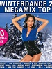 Winterdance 2008 Megamix Top