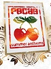 Pacha 2008 - Summer Anthems