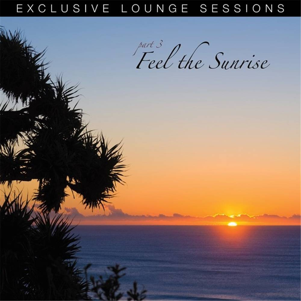 Exclusive Lounge Sessions 3
