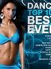 Dance Top 100 - Best Ever
