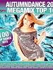 Autumdance 2011 - Megamix