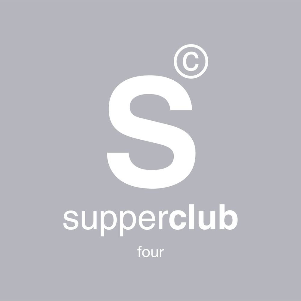 Supperclub 4