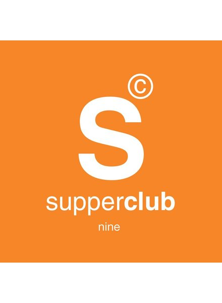 Supperclub 9