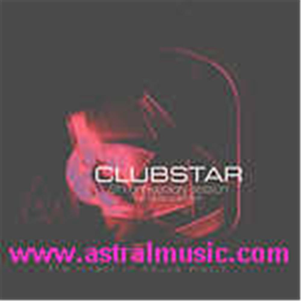 Clubstar - 5th Anniversary Session