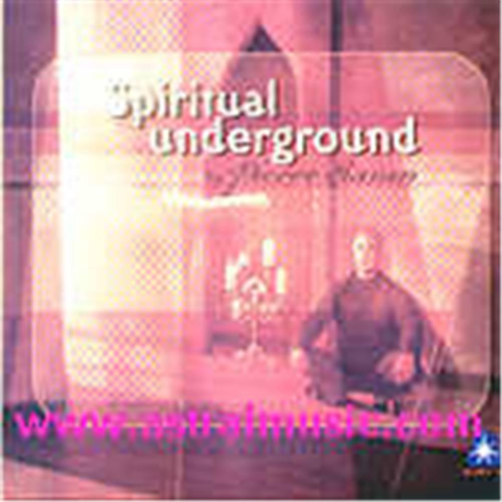 Spiritual Underground