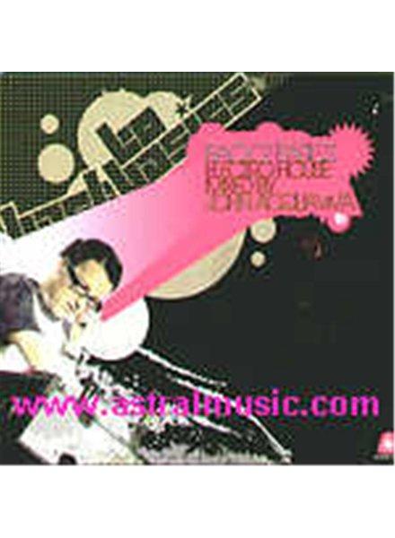 BACK 2 BASICS electro house mi