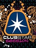 Clubstar Session 2008