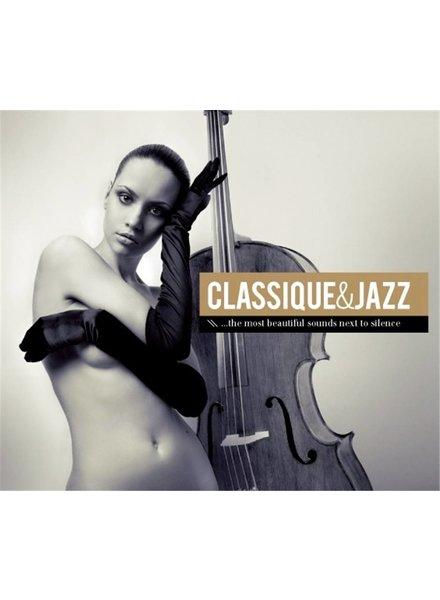 Classique & Jazz