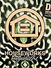 Houseworks Megahits Vol. 1