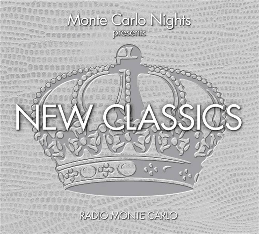 New Classics