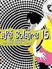 Cafe Solaire 15