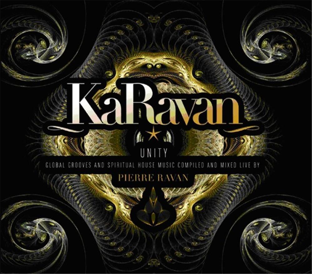 Karavan - Unity