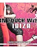 In Touch With Ibiza #2