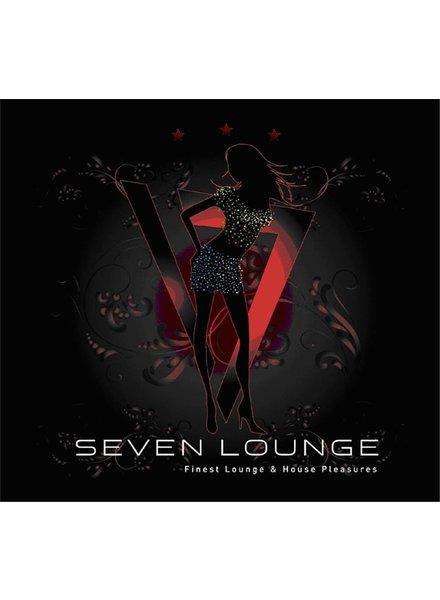 Seven Lounge