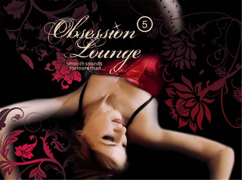 Obsession Lounge 5