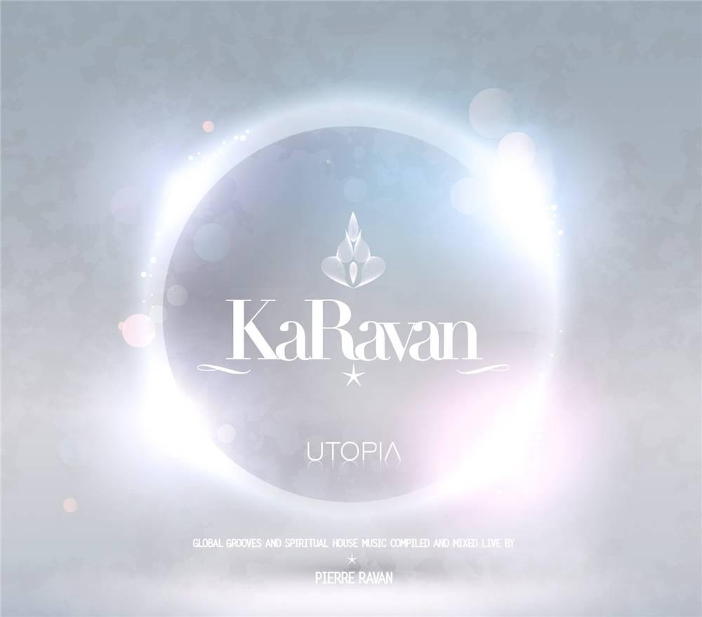 KaRavan - Utopia (part 8)