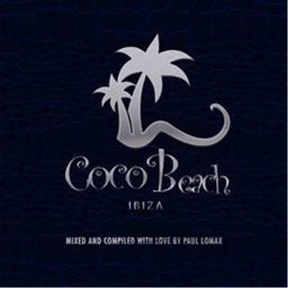 Coco Beach Ibiza 3