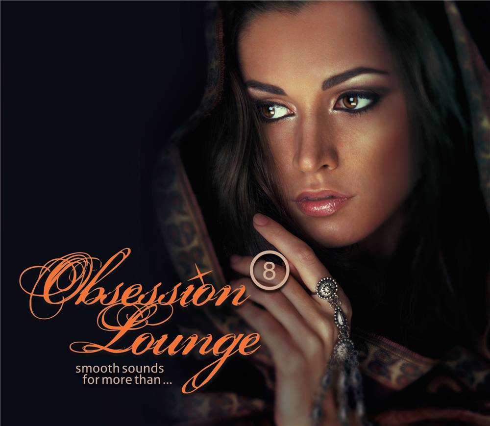 Obsession Lounge 8