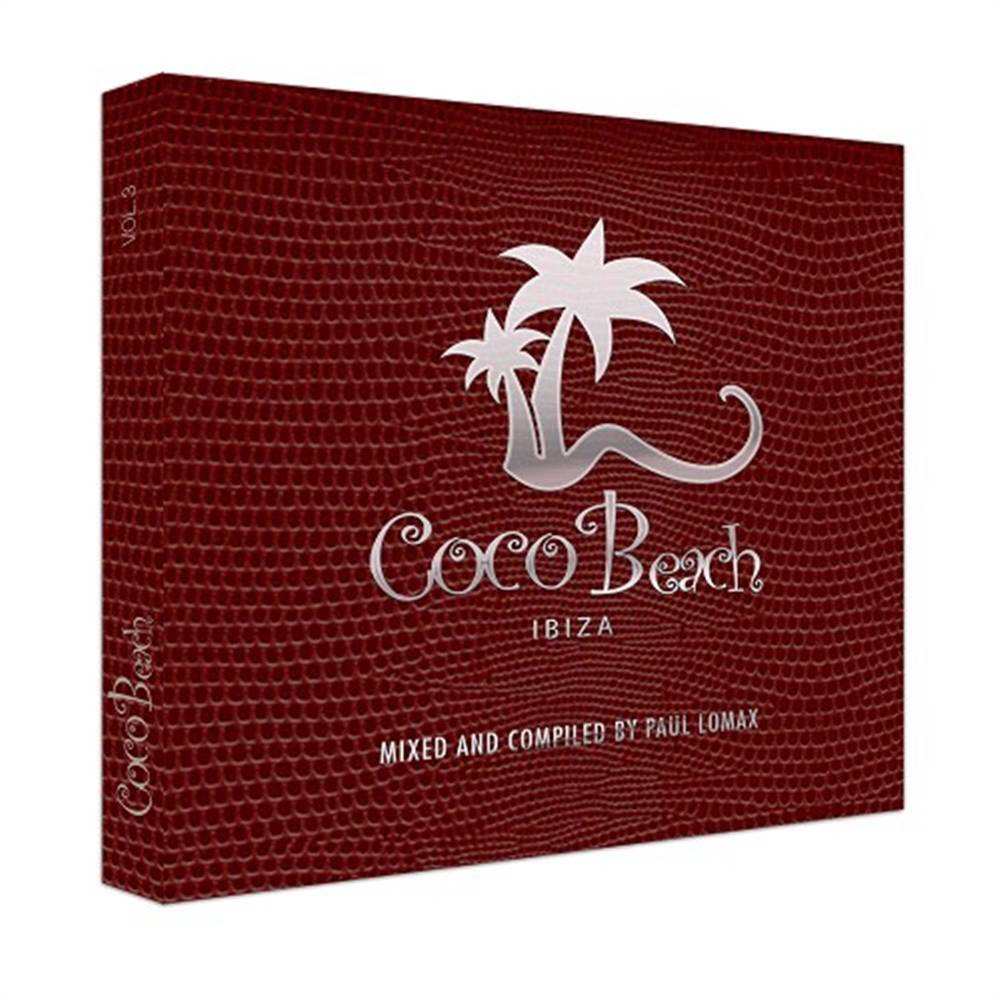 Coco Beach Ibiza 4